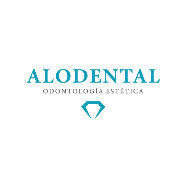 logo-alodental-clinica-dental-barcelona-horta-guinardo